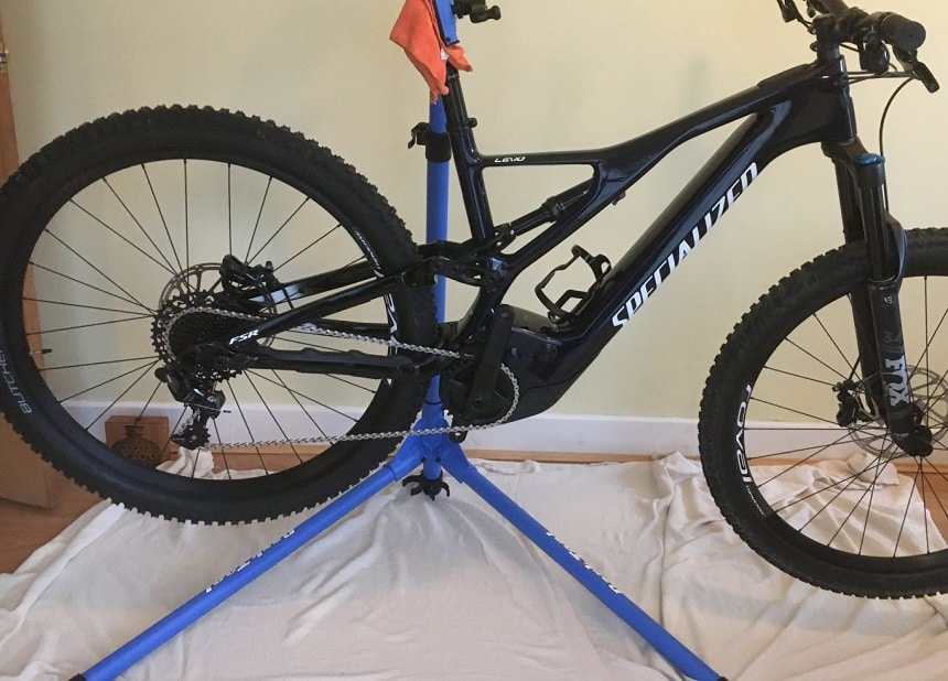 How to Install a Kickstand on a Mountain Bike: Step-by-Step Guide