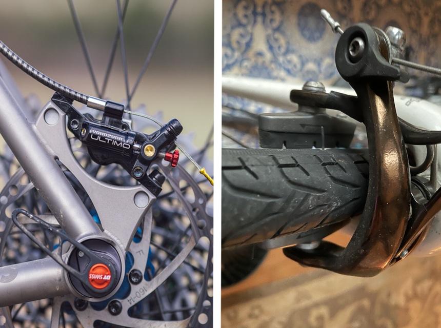 5 Best Gravel Bikes under $500 - Sturdy and Versatile